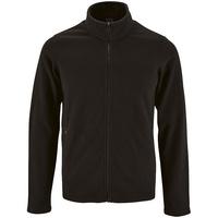 Куртка мужская Norman, черная