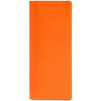Органайзер для путешествий Devon, оранжевый