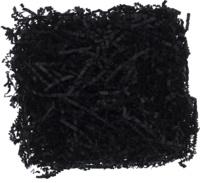 Бумажный наполнитель Chip, черный