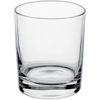 Стакан для виски «Сиде», малый