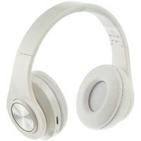 Беспроводные наушники Uniscend Sound Joy, белые
