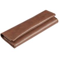 Ключница Apache, коричневая (какао)