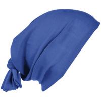 Многофункциональная бандана Bolt, ярко-синяя (royal)