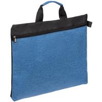 Конференц-сумка Melango, синяя