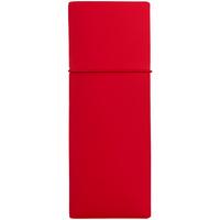 Пенал на резинке Dorset, красный