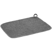 Банный коврик Easy Sitting, серый
