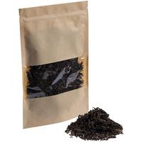 Чай улун «Да Хун Пао»