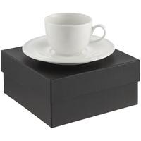 Кофейная пара Maxim Diamond для капучино в подарочной упаковке