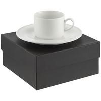 Кофейная пара Maxim Diamond в подарочной упаковке