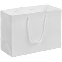 Пакет «Крафт», S, белый
