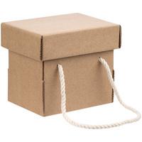 Коробка для кружки Kitbag, с длинными ручками