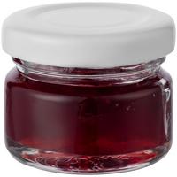Джем на виноградном соке Best Berries, клюква-черника