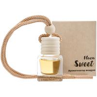 Ароматизатор воздуха Flava Sweet, ver.2, ваниль